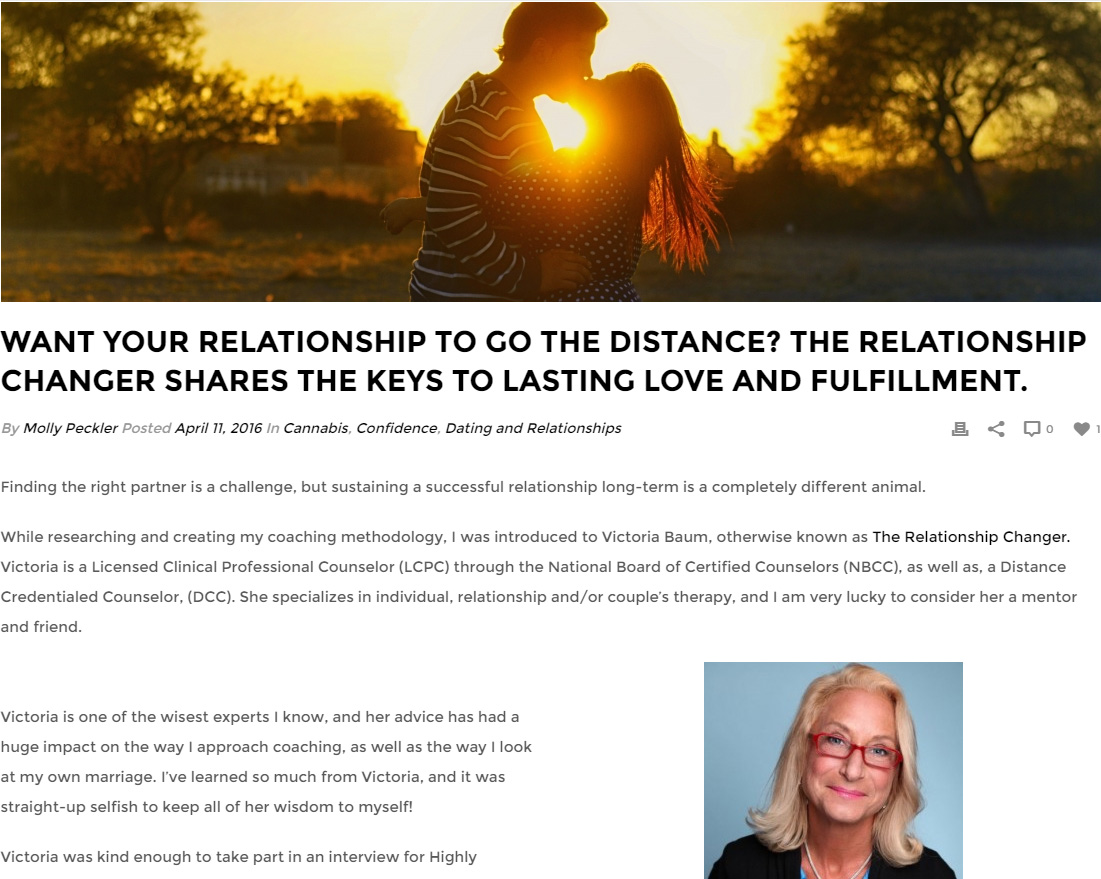 victoria bc dating services Amy north has 6-10 years experience as a dating coach amy north specializes in body language, communication problems, couples/marital issues, dating/being single support and divorce/divorce prevention and is located in victoria, bc.