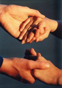 holding-hands-smaller